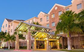 Staybridge Mcallen Tx