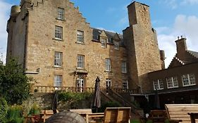 Dornoch Castle Hotel For Sale