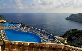 Chc Athina Palace Resort & Spa Agia Pelagia