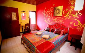 Diva Guesthouse Chiang Mai