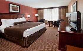 Crowne Plaza Cleveland South - Independence Independence, Oh