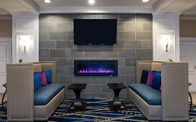 Holiday Inn Concord New Hampshire