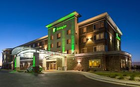 Holiday Inn Casper Wy