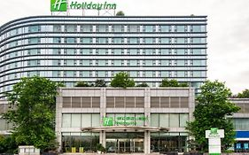 Holiday Inn Century City