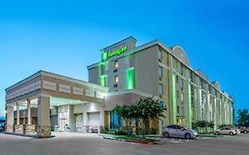 Holiday Inn in Bedford Tx