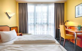 Achat Hotel Stuttgart Airport Messe photos Exterior