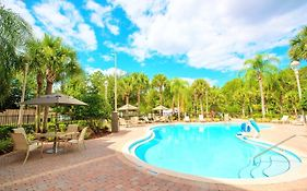 Holiday Inn Express Lake Buena Vista Orlando