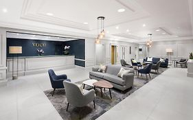Voco St. Johns Solihull, An Ihg Hotel  4* United Kingdom