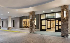 Holiday Inn Rock Island - Quad Cities  United States