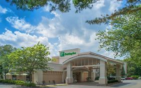Holiday Inn South Kingstown Rhode Island