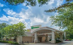 South Kingstown Holiday Inn