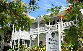 The Banyan Resort Key West Florida