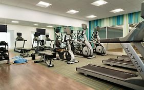 Holiday Inn Express & Suites - Braselton West, An Ihg Hotel