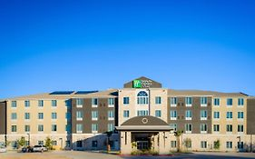 Holiday Inn Express & Suites Austin Nw - Arboretum Area  2* United States