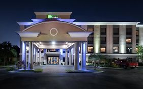 Holiday Inn Bartow Fl