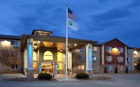 Holiday Inn Scottsbluff