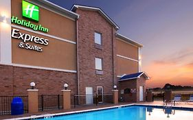 Holiday Inn in Clarksville Tn