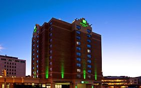Holiday Inn Winnipeg Downtown