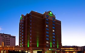 Holiday Inn And Suites Winnipeg