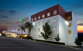 Holiday Inn Express Irapuato