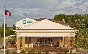 Holiday Inn Express & Suites Chattanooga-Hixson, An Ihg Hotel