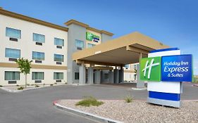 Holiday Inn Globe Arizona