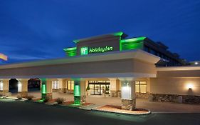Holiday Inn Marlboro Massachusetts