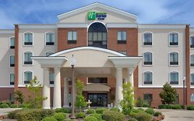 Ennis Holiday Inn Express