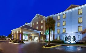 Holiday Inn Northwoods Blvd