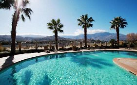 Holiday Inn Express Palm Springs