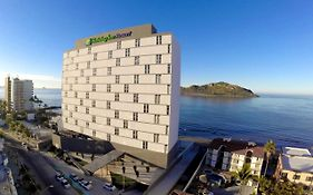 Hotel Holiday Inn Mazatlan