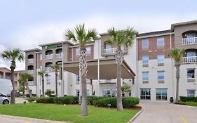 Holiday Inn Express & Suites Corpus Christi-N Padre Island photos Exterior