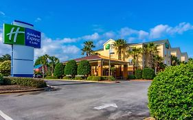 Destin Florida Holiday Inn