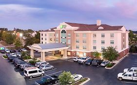 Holiday Inn Express Columbia sc Harbison