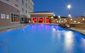 Holiday Inn Express Hotel & Suites Houston Space Center