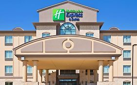 Holiday Inn rl Thornton Dallas Tx