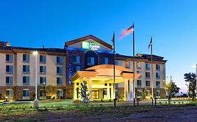 Holiday Inn Herndon Fresno