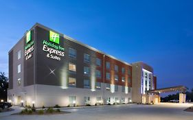 Holiday Inn Express & Suites - Sterling photos Exterior