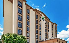 Holiday Inn Express & Suites Houston - Memorial Park Area, An Ihg Hotel