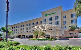 Holiday Inn in Bakersfield Ca