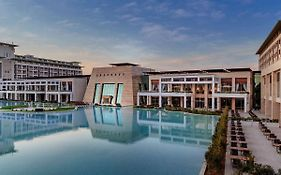 Rixos Premium Belek Booking