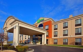 Holiday Inn East Greenbush Ny