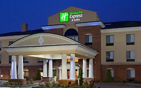 Holiday Inn Goshen