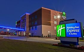 Holiday Inn Sand Springs