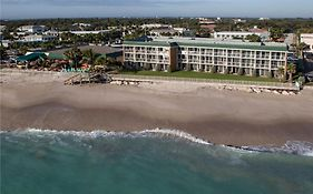 Holiday Inn Oceanside Vero Beach