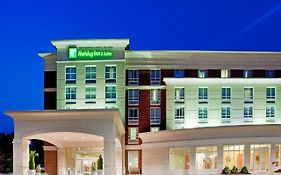 Holiday Inn Williamsburg Virginia