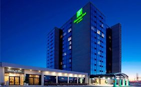 Holiday Inn & Suites Pointe Claire Montreal Airport
