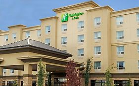 Holiday Inn Hotel & Suites West Edmonton