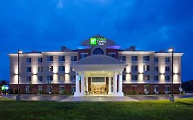 Holiday Inn Franklin Ohio