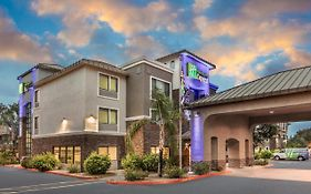 Holiday Inn Express Tempe Apache
